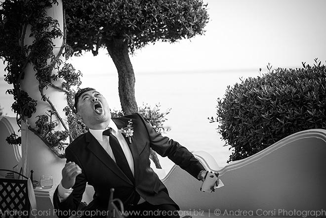0062- wedding photographer in Positano-_D8K3537