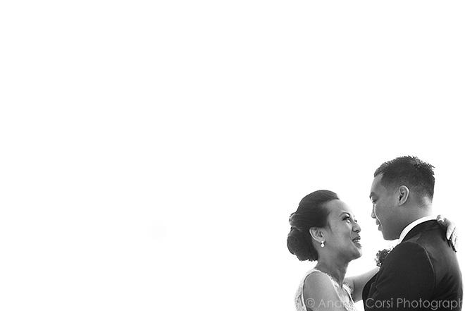 0063- wedding photographer in Positano-_D8K3732-Modifica