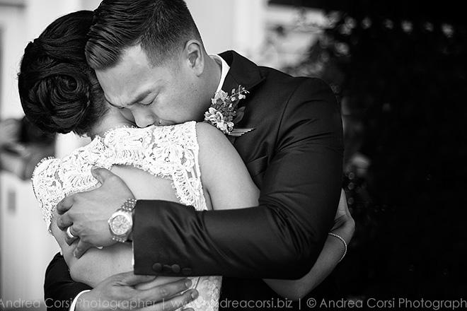 0064- wedding photographer in Positano-_D8K3620