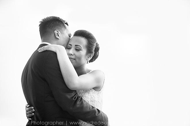 0065- wedding photographer in Positano-_D8K3766-Modifica