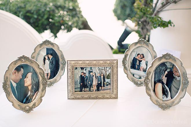 0066- wedding photographer in Positano-0762