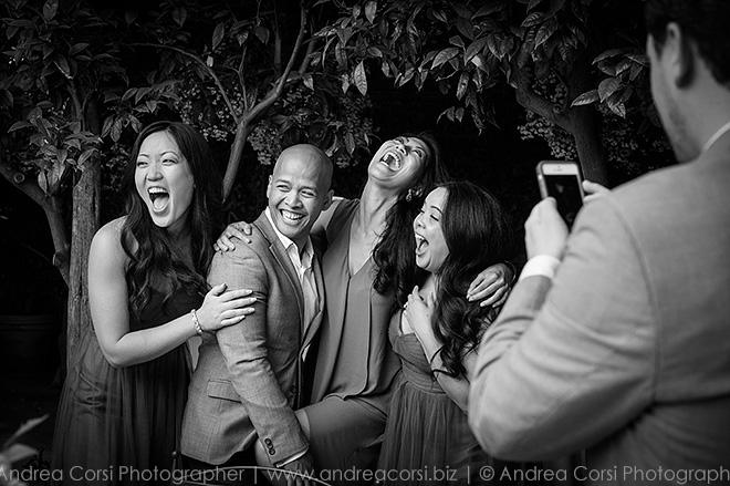 0067- wedding photographer in Positano-_D4A7595