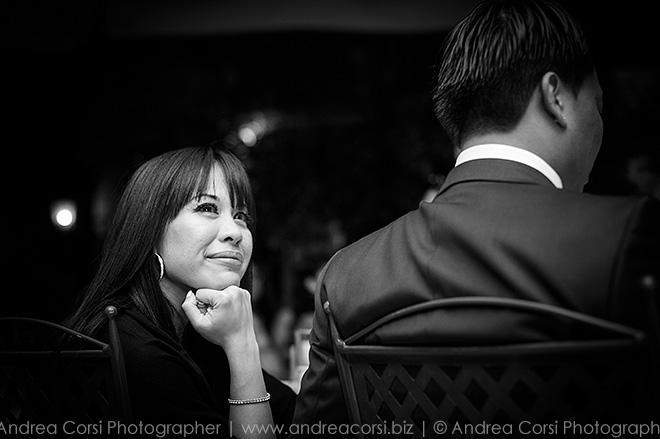 0068- wedding photographer in Positano-_D4A7704