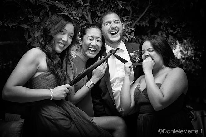 0069- wedding photographer in Positano-0832