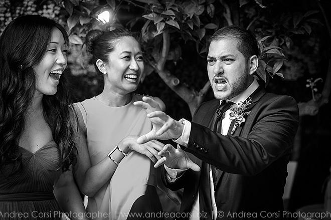 0070- wedding photographer in Positano-_D4A7616