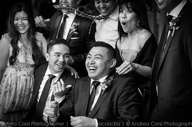 0071- wedding photographer in Positano-_D4A7647