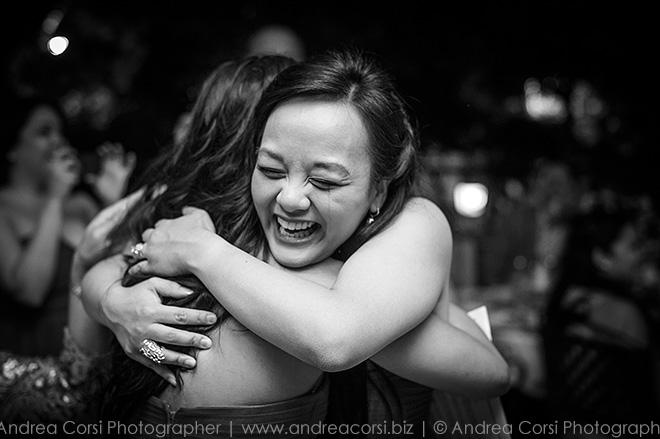 0072- wedding photographer in Positano-_D4A7715