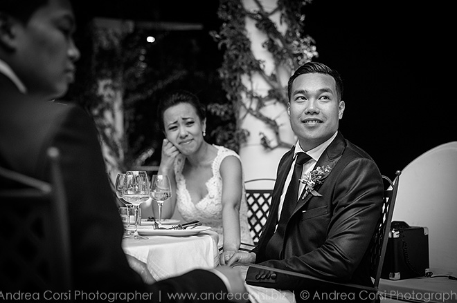 0073- wedding photographer in Positano-_D4A7706
