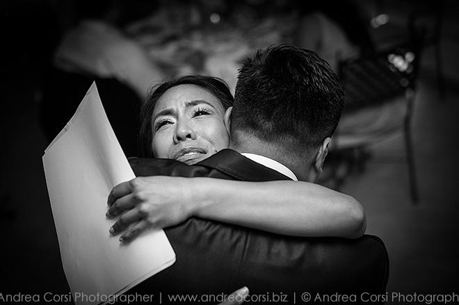 0074- wedding photographer in Positano-_D4A7763