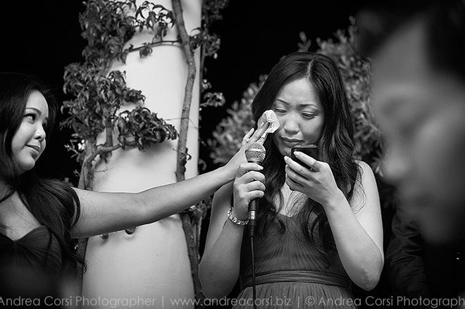 0076- wedding photographer in Positano-_D4A7822