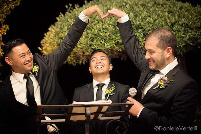 0078- wedding photographer in Positano-0902