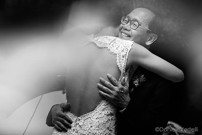 0079- wedding photographer in Positano-0932