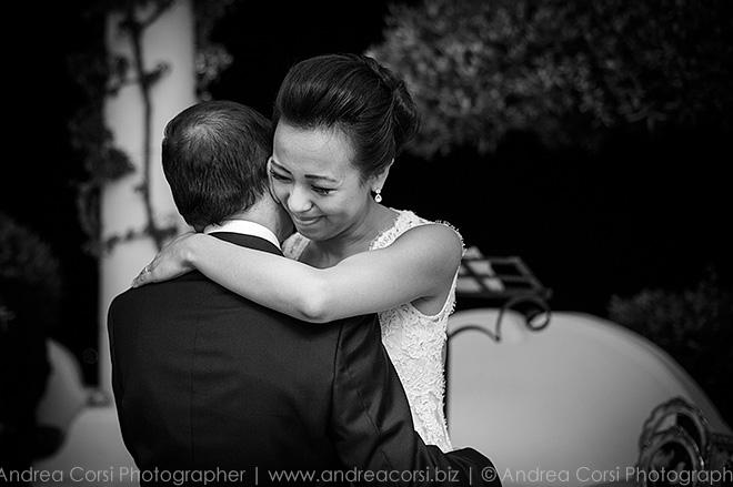 0080- wedding photographer in Positano-_D4A7894