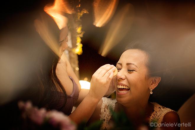 0081- wedding photographer in Positano-0922