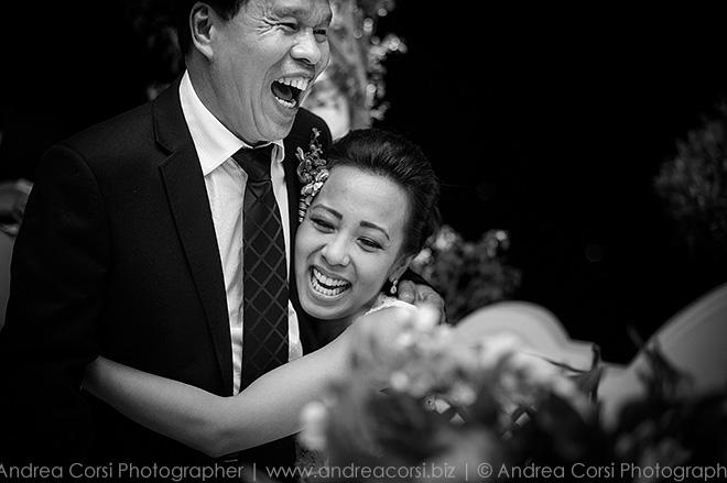 0082- wedding photographer in Positano-_D4A7908