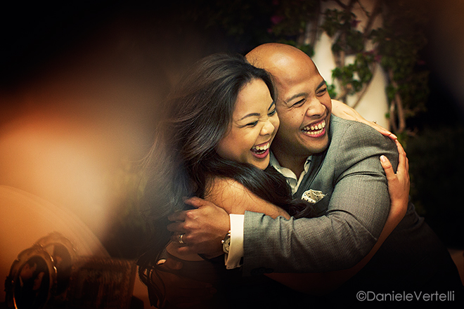 0083- wedding photographer in Positano-0942