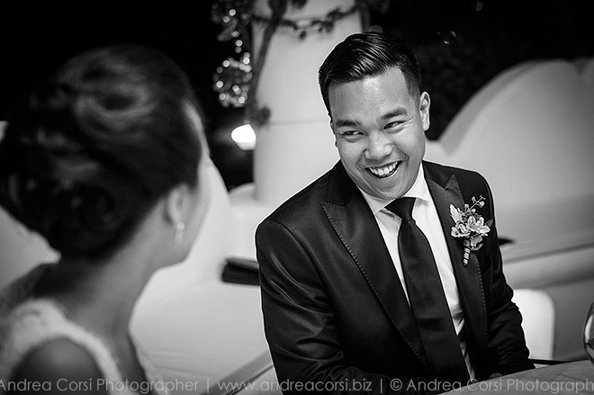 0084- wedding photographer in Positano-_D4A7914