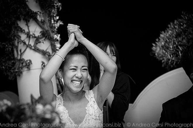 0085- wedding photographer in Positano-_D4A7934