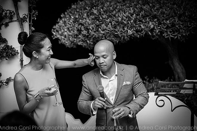 0086- wedding photographer in Positano-_D4A7950