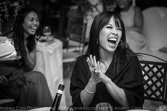 0088- wedding photographer in Positano-_D4A7952
