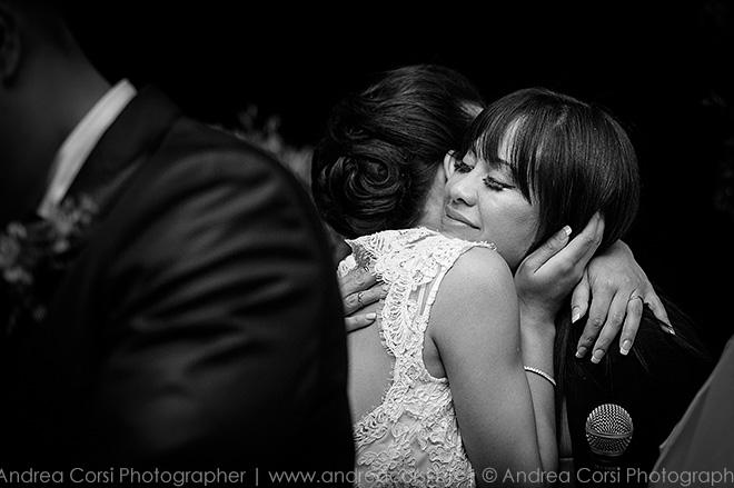 0089- wedding photographer in Positano-_D4A7999