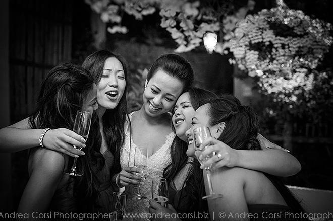 0090- wedding photographer in Positano-_D4A8243