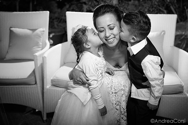 0091- wedding photographer in Positano-1052