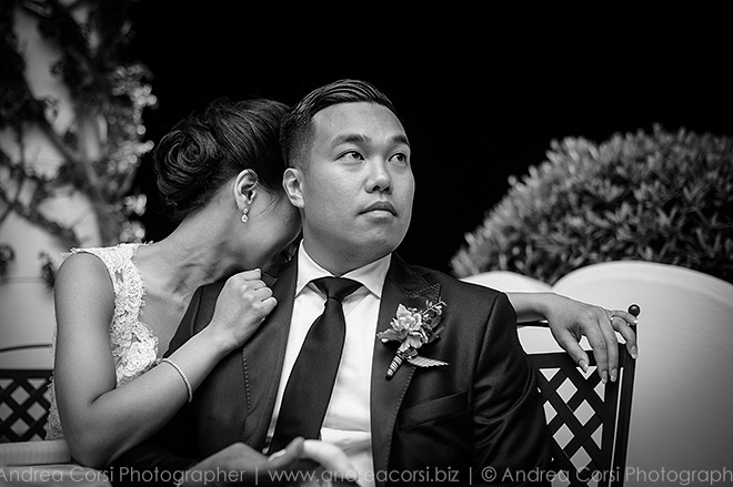 0092- wedding photographer in Positano-_D4A8012