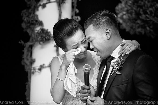 0093- wedding photographer in Positano-_D4A8099