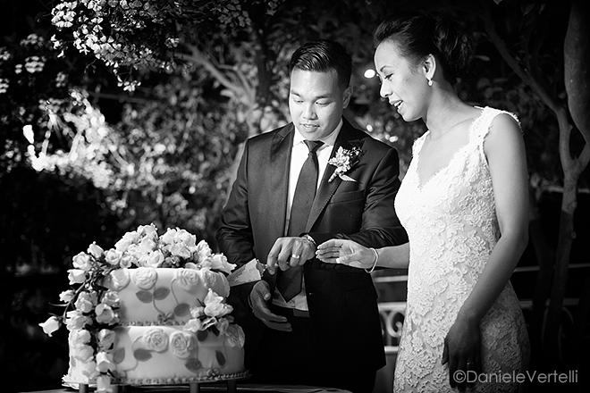 0094- wedding photographer in Positano-0992