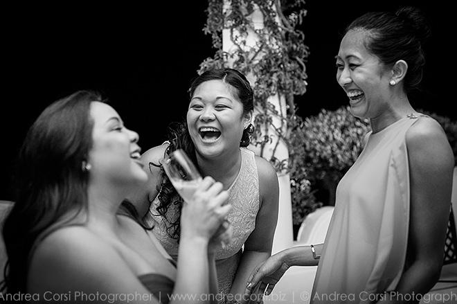 0095- wedding photographer in Positano-_D4A8225