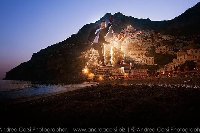 0097- wedding photographer in Positano-_D4A7587