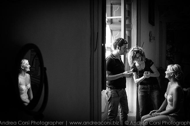 Destination Wedding Photographer Chianti(Tuscany). Wedding in ITALY, Meleto Castle: Dana & Ryan get married. Andrea Corsi italian destination wedding photographer.