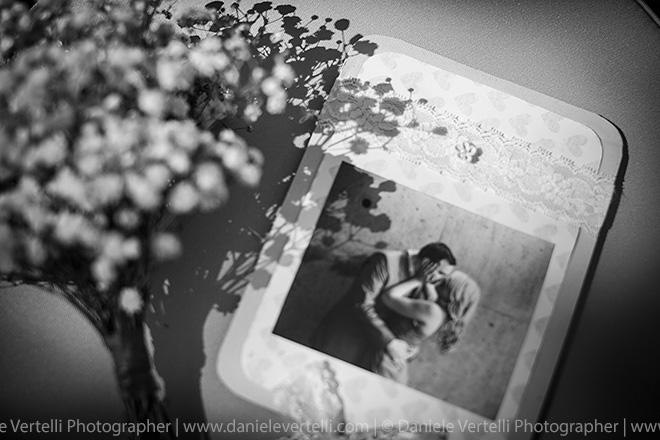 020-Dana e Ryan wedding in Castello di Meleto-