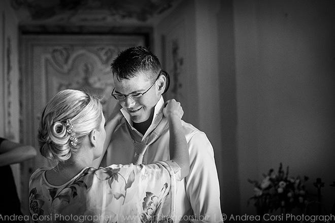 022-Dana e Ryan wedding in Castello di Meleto-