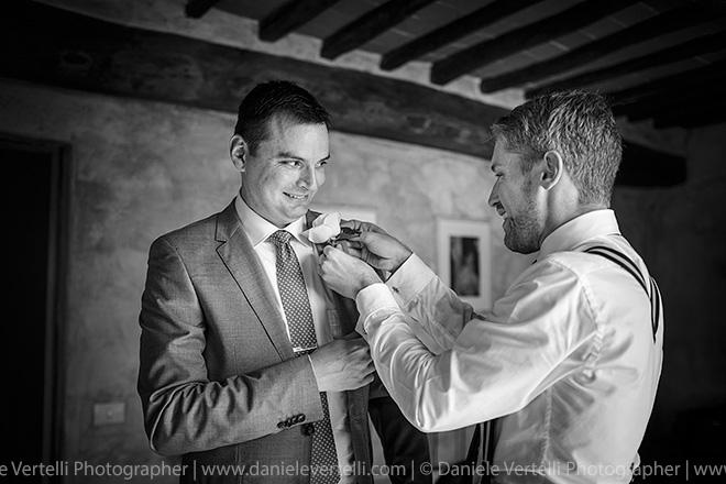 023-Dana e Ryan wedding in Castello di Meleto-