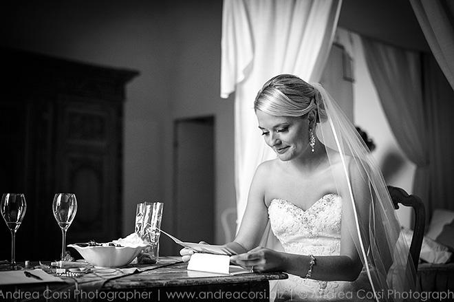 024-Dana e Ryan wedding in Castello di Meleto-