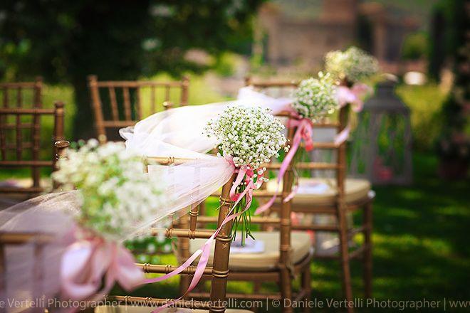 025-Dana e Ryan wedding in Castello di Meleto-