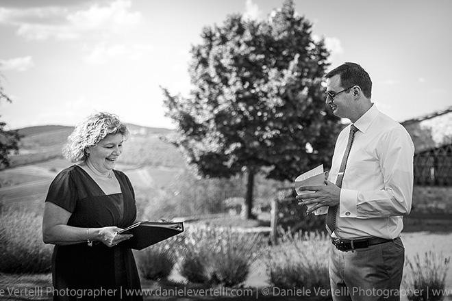 028-Dana e Ryan wedding in Castello di Meleto-