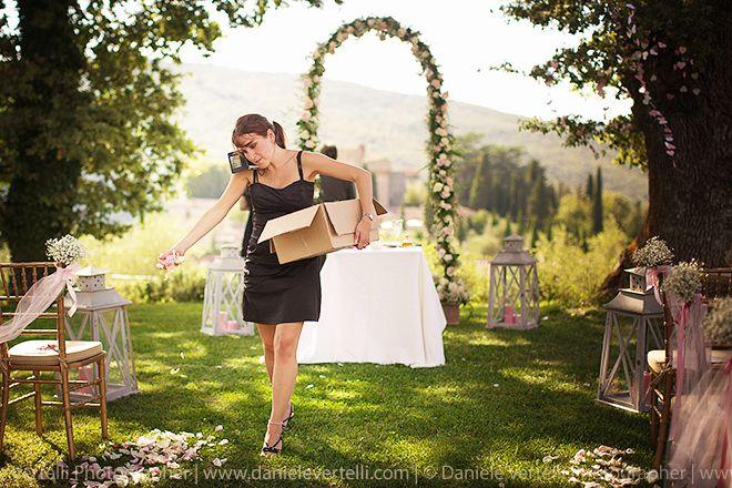 029-Dana e Ryan wedding in Castello di Meleto-