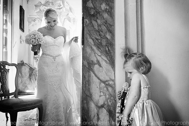 030-Dana e Ryan wedding in Castello di Meleto-