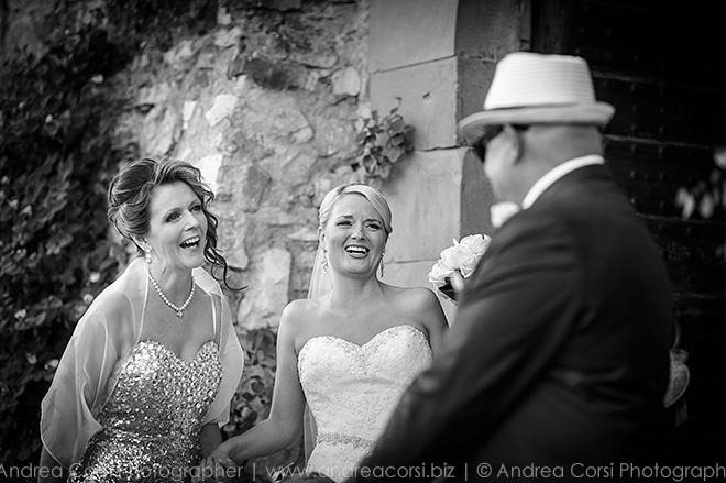 032-Dana e Ryan wedding in Castello di Meleto-