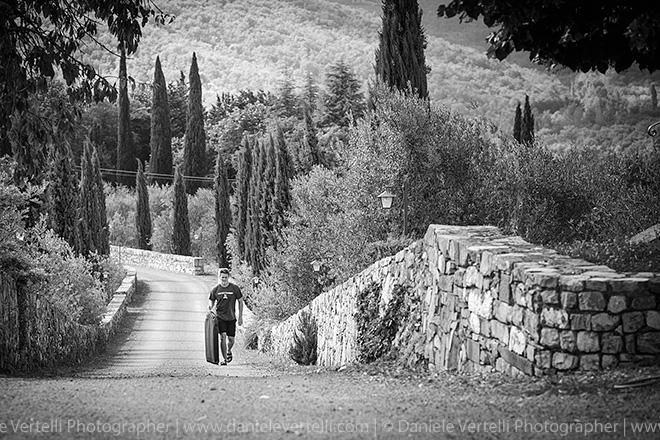 033-Dana e Ryan wedding in Castello di Meleto-