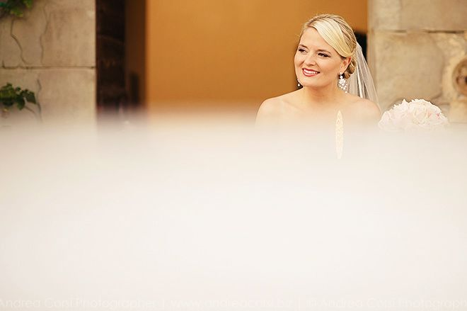 034-Dana e Ryan wedding in Castello di Meleto-