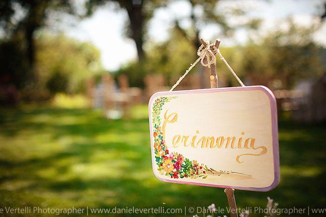 035-Dana e Ryan wedding in Castello di Meleto-