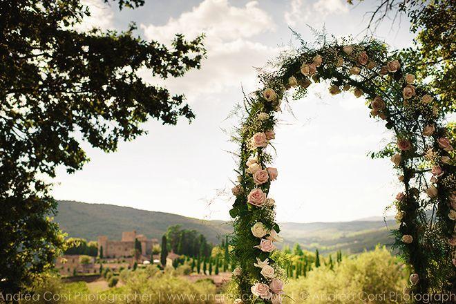 036-Dana e Ryan wedding in Castello di Meleto-