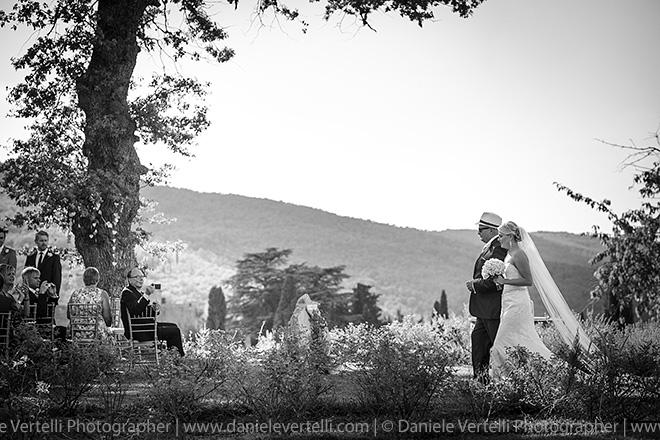 037-Dana e Ryan wedding in Castello di Meleto-