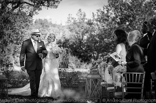 038-Dana e Ryan wedding in Castello di Meleto-
