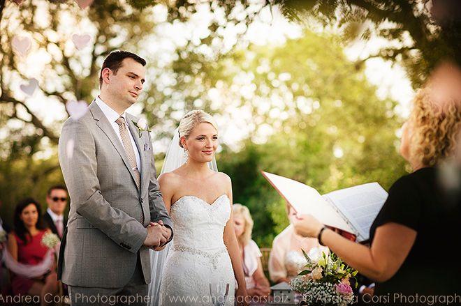 039-Dana e Ryan wedding in Castello di Meleto-