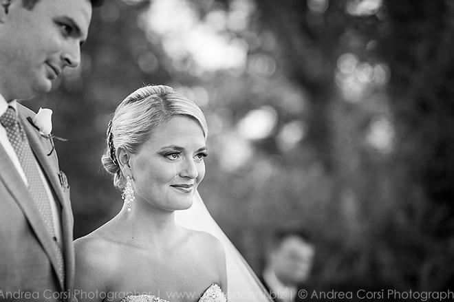 040-Dana e Ryan wedding in Castello di Meleto-